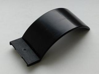 Брызговик для колес до Ф85 мм