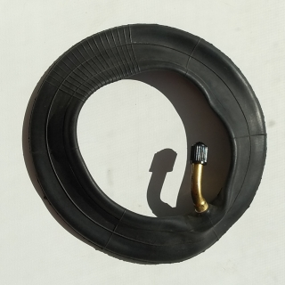 Камера для надувных колес 150*30 мм