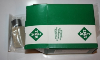 Подшипник INA HF 1416 (обгонная муфта)