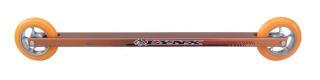 Lynx Roll'x Racing