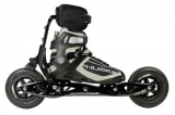 Powerslide XC Trainer Nordic Cross-Skate