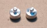 Вставка-усилитель пружины креплений SNS Pilot