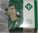 Подшипник INA HF 1012 (обгонная муфта)