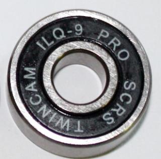 Подшипник Twincam ILQ 9 Pro